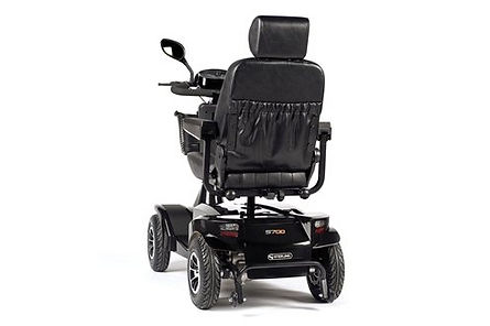 gallery-s700-mobility-scooter-product-2.