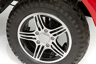 Alloy-Wheels.jpg
