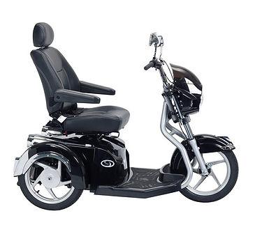 drive-easy-rider-2.jpg