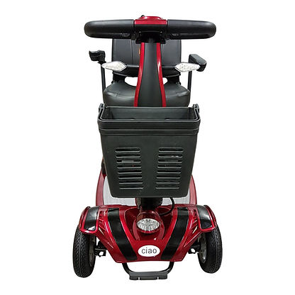 z-tec-ciao-4-wheeled-mobility-scooter-6d
