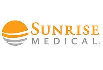 Sunrise-Medical-web-logo.jpg