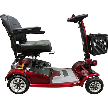 z-tec-ciao-4-wheeled-mobility-scooter-20