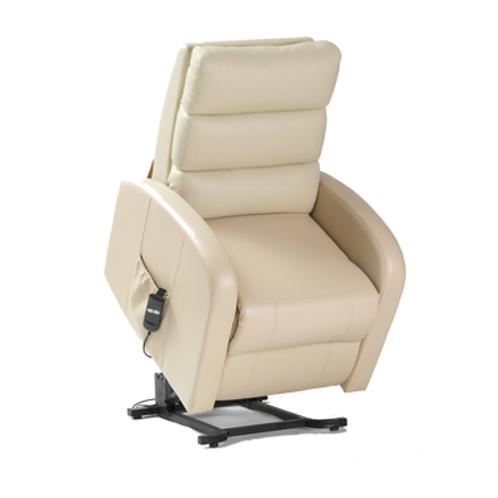 DRIVE Three Tier Dual Motor (PU Leather)