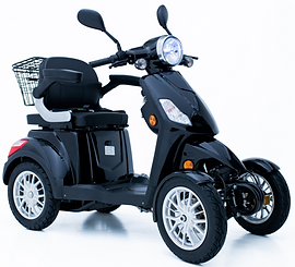GPELECTRIC MOBILITY SCOOTER ZT-4.PNG