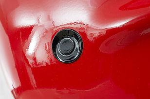 Rear-Parking-Sensors.jpg