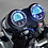 Thumbnail: DRIVE Sport Rider