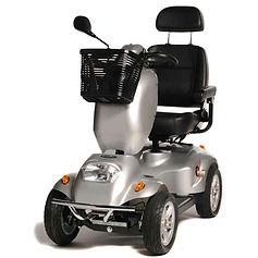 freerider-landranger-s-mobility-scooter-