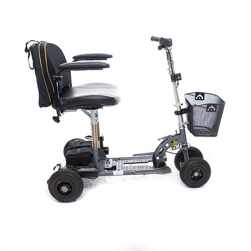 Sprint Mobility Scooter