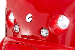 Powerful-LED-Headlights-600x400.jpg