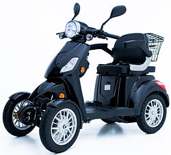 GPELECTRIC%20MOBILITY%20SCOOTER%20ZT-4_e