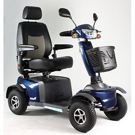 van-os-medical-excel-galaxy-2-mobility-s