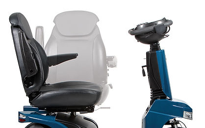 sterling-elite-2-plus-mobility-scooter-s
