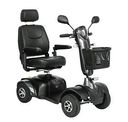 excel-roadster-dx81.PNG