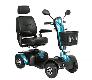 excel-roadster-dx83.PNG