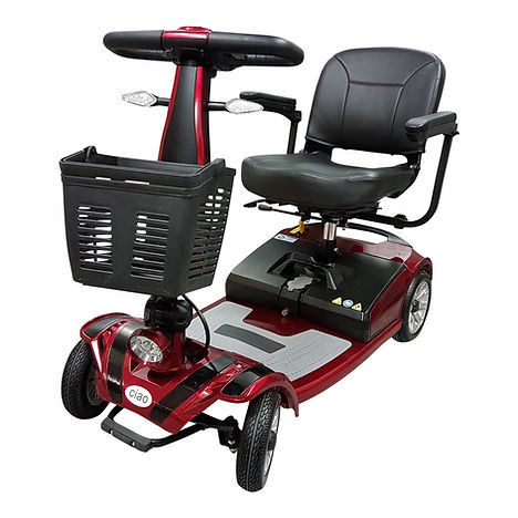 z-tec-ciao-4-wheeled-mobility-scooter-8a
