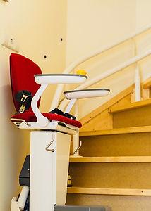 stair-lift-1796216_1920 2_edited.jpg