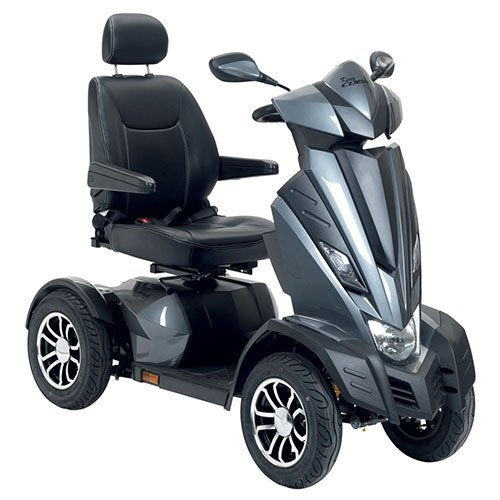 drive-king-cobra-mobility-scooter-graphi