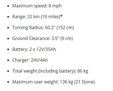 excel-roadster-dx8spec2.PNG