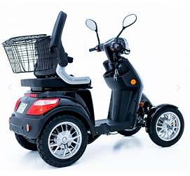 GPELECTRIC MOBILITY SCOOTER ZT-42.PNG