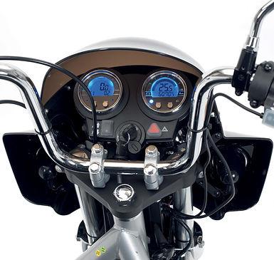 Easy-Rider-3.jpg