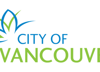 Speaking on Behalf of Vancouver Humane Society at Vancouver City Hall Ref: Vancouver Aquarium