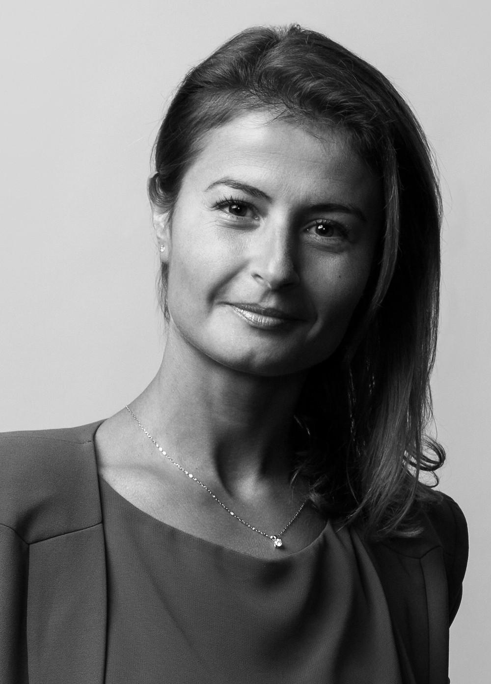 Rebeka Breder - Animal Law Lawyer