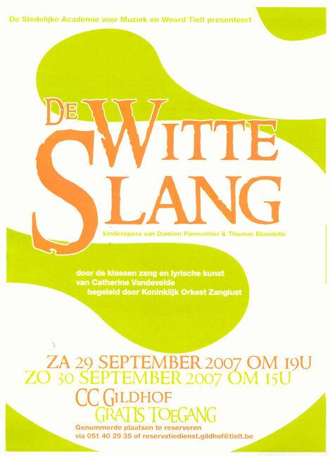Affiche de witte slang copie.jpg