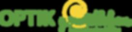 Logo_Optik_gsundleben_rgb.png