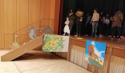 Bühnenaufbau_Balzers