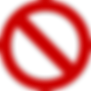 forbidden-icon-27.png