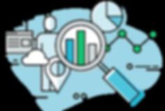 data_analysis_32422.png