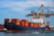 international-trade-sea-freight.jpg