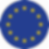 icon_Flag_of_Europe_-_Circle-512.png