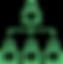 icon_Hire More Staff_uyl_hiring_icon-003