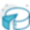 icon_cashera_diversified_portfolios.png