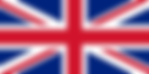 flag-1280px-Flag_of_the_United_Kingdom.s