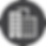 icon-commercial-real-estate-34234234.png