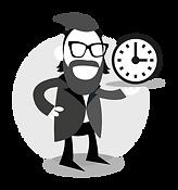 frrelance-model01_timebasis.png