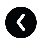 koncept_icon.png