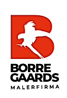 Borregaard_logo.png
