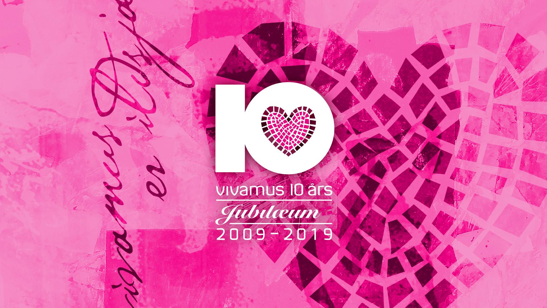 vivamus_design08