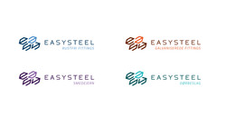 easy_small_design11