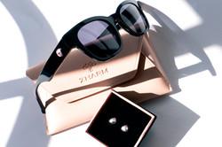 zharm-danish-design-productshot14
