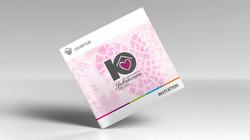 vivamus_design07