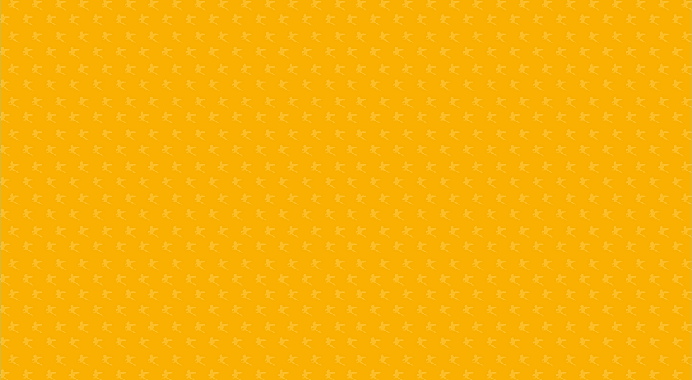 Borregaard_slide06_yellow_pattern.png