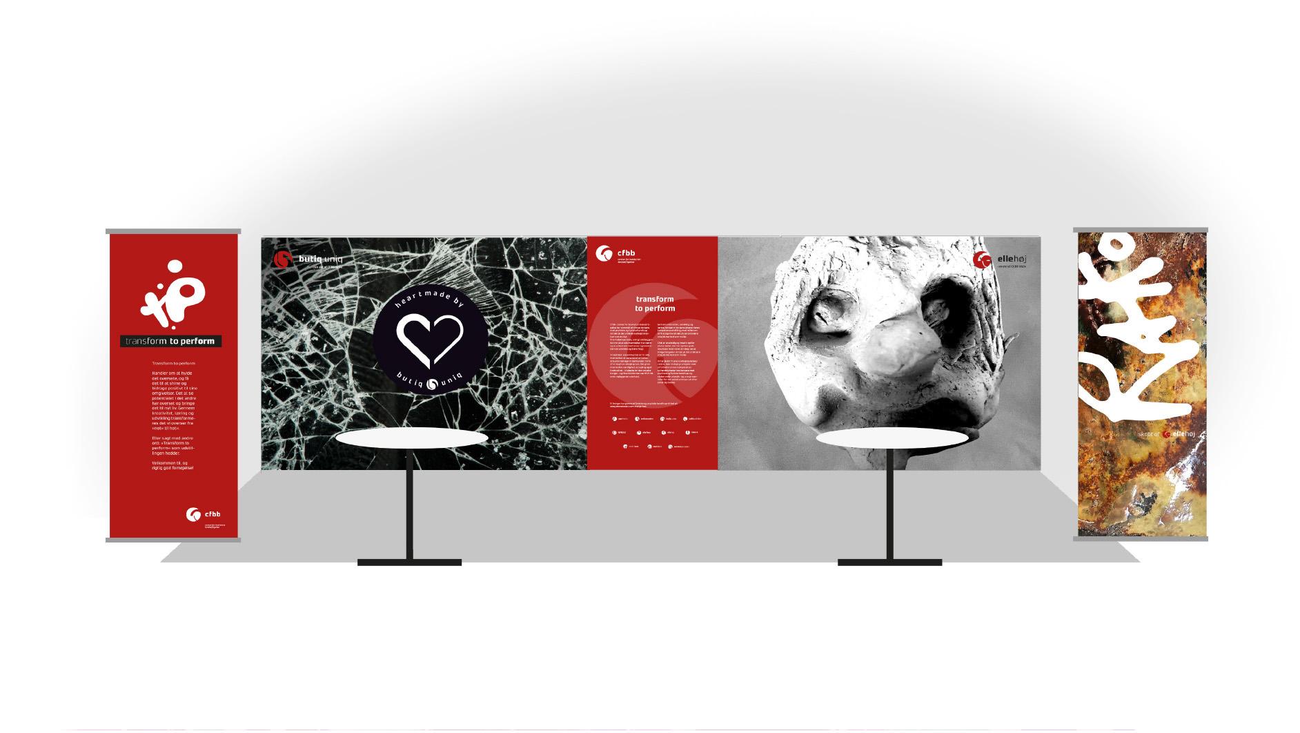 cfbb_stort_design02