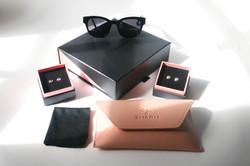 zharm-danish-design-productshot9