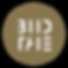 billedtale logo