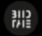 billedtale_black.png