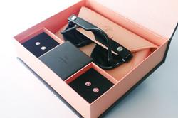 zharm-danish-design-productshot18